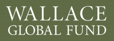 The Wallace Global Fund